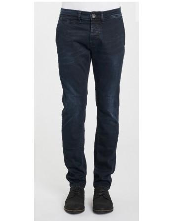 Jeans chino scuri GAUDI'...