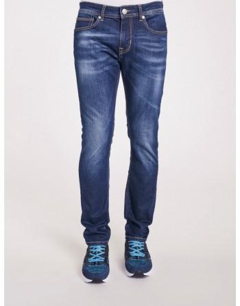 Jeans GAUDI' art.921BU26002L34