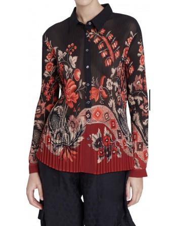 Camicia Donna Desigual...