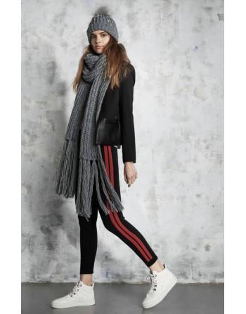 Berretto Donna Gaudi jeans...