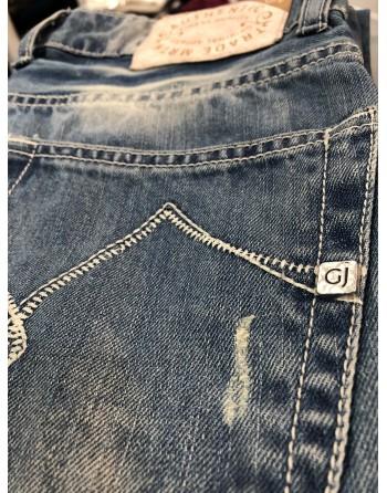 Jeans robin gaudi 71bu26033...