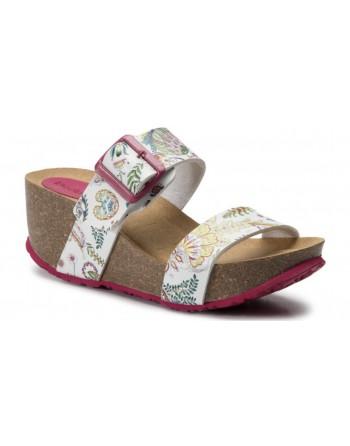 Ciabatte sandali DESIGUAL...