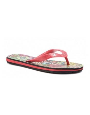 Infradito DESIGUAL Shoes...