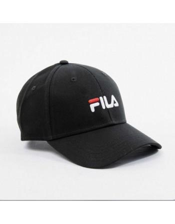 Cappello con visiera FILA 6...