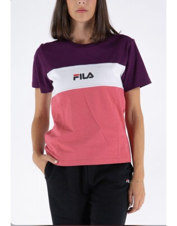 T-Shirt FILA women anokia...