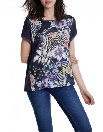 T-shirt_edimburgo 20SWTKBQ...