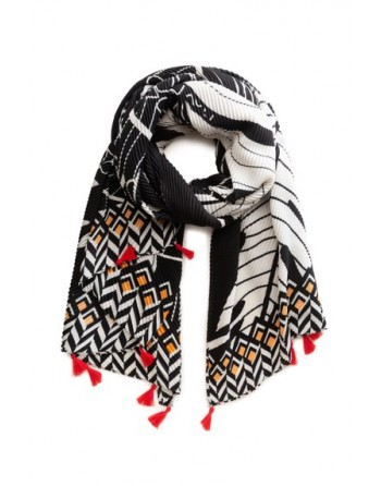 Foulard_fruits 20SAWA10...