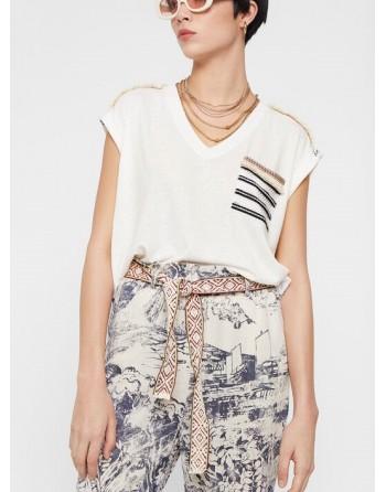 T-shirt_verona 20SWTKC5...