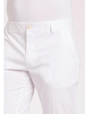 Pantaloni classici in...