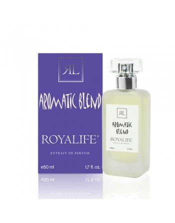 PROFUMO ROYALIFE aromatic...