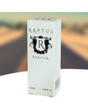PROFUMO Raptus III