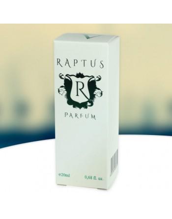 PROFUMO Raptus V