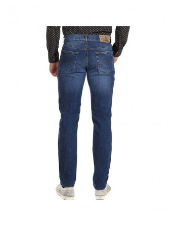 Jeans Uomo CARRERA 700/921S...