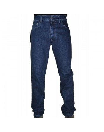 jeans holiday blu scuro...