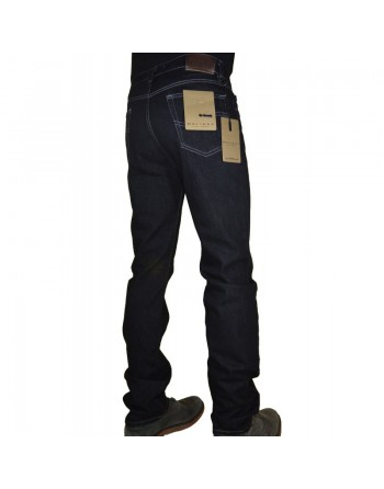 JEANS HOLIDAY NERO 3113...