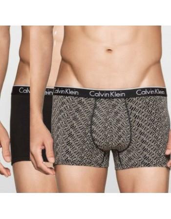 Boxer Bipack  Calvin Klein...