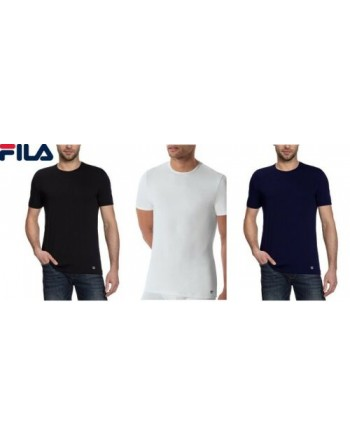T-shirt Fila art.46046...